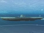 PC向け『World of Warships』にて新ツリー「潜水艦」が期間限定で実装!
