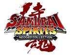 『サムライスピリッツ ネオジオコレクション』がPS4/Switch/PCで発売決定!
