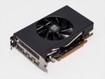 コンパクトでコスパ十分なPower Color「RX5600XT ITX 6GB GDDR6」の実力を検証