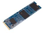 ロジテック、M.2 NVMe対応の内蔵SSD「LMD-MPB」など2製品を発売
