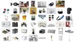 オンライン製品試用店舗サービス「b8ta」がブリージングデバイス「ston」など取扱46商品を先行公開