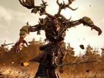 独特な世界観を持つファンタジーRPG『グリードフォール』日本語版が8月20日に発売決定