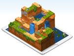 アップルの無償プログラミング学習ツール「Swiftプログラミング」でいっしょに遊ぼう