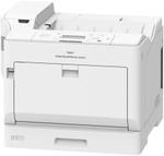 NECがMultiWriterシリーズを刷新、医療・流通など特定用途への対応強化