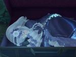 『創の軌跡』ウェブCM第2弾が公開!《C》とラピスの出会いなど盛りだくさんな90秒!