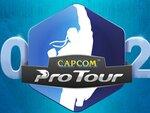 「CAPCOM Pro Tour Online 2020」が6月7日午前5時40分よりLIVE中継スタート!