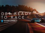 ロジクール、eレーシング世界大会「Logicool McLaren G Challenge 2020」オンライン予選の受付開始
