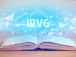 IPv6で使うアドレスは、IPv4とどこが同じでどこが違うのか