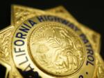 カリフォルニア・ハイウェイ・パトロールのバッジをセミオーダーしたらディテールがすごかった