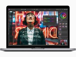 アップル、ミニLEDディスプレー3製品2021年発売か