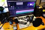 Zoomの録画をYouTubeに上げる前に音質を向上させる方法