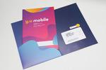 格安SIMの新顔で、2万2500円還元の広告が目立つy.u mobileを試した