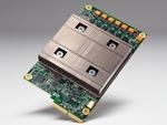 性能/消費電力比が優秀なGoogle TPU AIプロセッサーの昨今