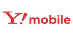 Y!mobileがUQ対抗の料金プラン改定、使い切っても1Mbps