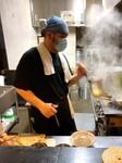 煮干しに全てを捧げた男が初めて語る、知られざる「純愛物語」  中華ソバ 伊吹(東京・志村坂上)(後編)