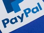 PayPalに偽装したフィッシング詐欺はユーザーの個人情報をまとめて狙う