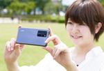 ファーウェイ「HUAWEI P40 Pro 5G」に搭載のLeicaウルトラビジョンクアッドカメラの性能を詳しくレビュー