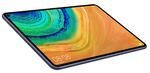 ファーウェイ、新タブレット「MatePadシリーズ」をハイエンドからエントリーまで用意