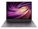 第10世代Core搭載してリニューアル、「HUAWEI MateBook X Pro NEW」