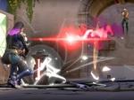 基本プレイ無料の新作FPS『VALORANT』がついに配信スタート!