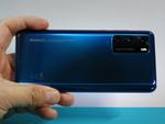 5G時代の小型高性能カメラスマホ「HUAWEI P40」海外版を香港で使い倒す