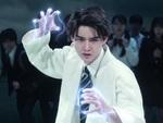 「せが四朗」動画シリーズ完結編第3話「決意篇」が本日公開!「セガハタンシロー」の正体とは!?