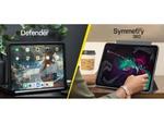 OtterBoxブランドのフォリオケースと耐衝撃ケースにiPad Pro 11インチ/12.9インチ用が発売