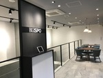 スポーツ・ヘルスケアに特化したイノベーションオフィス「BIZSPO」開設