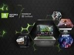 クラウドゲーミングサービス「GeForce NOW Powered by SoftBank」が6月10日に正式サービスを開始