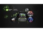 ソフトバンク、「GeForce NOW Powered by SoftBank」を6月10日スタート