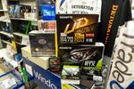 【今月の自作PCレシピ】ゲームや動画配信、編集を楽しめるマシンをインテル最新CPUで組む!