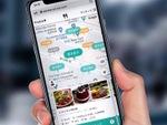 飲食店のリアルタイム混雑情報がわかる「VACAN」公開