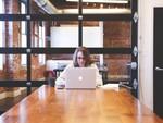創業エンジニアが残すスタートアップ開発ログ