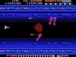 『プロジェクトEGG』にて横スクロールSTG『ガルケーブ(MSX版)』をリリース!