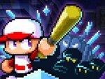モバイルゲーム『実況パワフルプロ野球』が配信2000日記念キャンペーンを開催中