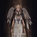 新作オンラインRPG「LOST ARK」、本編へ紡ぐプロローグムービーEPISODE 4&EPISODE 5が公開