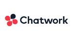 Chatwork、三井住友銀行と協業し「テレワーク導入支援プログラム」を展開