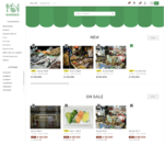ベトナムで挑戦 非効率な飲食業界を改善するSaaSプラットフォーム
