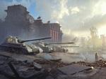 PC版『World of Tanks』6月11日よりバトルパス・シーズン2が開幕!