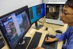 「ルパン三世」シリーズのスタジオであるテレコムと、AMDが選定したアニメ制作用PCとは
