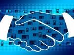 コロナで進むDX変革の中、電子証明書・電子契約サービスの導入で気を付けるべきポイントは?