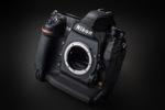 Nikon D6 実機レビュー = フラッグシップ一眼レフの最終形なのである!!