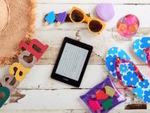 Amazon「Kindle Paperwhite」に新色3つ追加 1万3980円から
