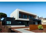 プロトタイプ住宅「HOMMA ONE」が完成