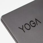 """テレワークでも """"余裕のある性能""""が気持ちいい<Lenovo Yoga S740(15)>をレビュー"""