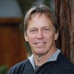 ジム・ケラー氏がIntelを辞任、6ヵ月間はコンサルタントを務める