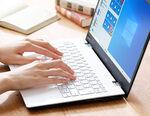 仕事を家に持ち込まざるを得ないご時世、家庭で導入すべきパソコン<LAVIE Home Mobile>&<LAVIE Home All-in-one>Wレビュー