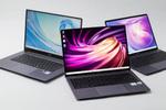 ファーウェイ「HUAWEI MateBook X Pro/13/D 15」、用途別のオススメモデルはコレ!