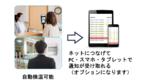 Momoが非接触検温IoTシステム販売開始、神戸市での実証実験も決定
