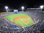 PayPay、6月19日から横浜スタジアムで利用可能に
